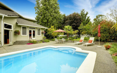 How To Sell Your House with a Swimming Pool in Ontario California