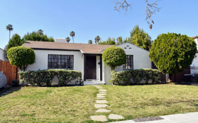 How to Sell My House in Under a Month in Riverside