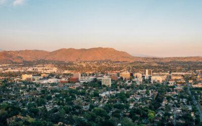 The Top 10 Neighborhoods To Live In Riverside, CA?