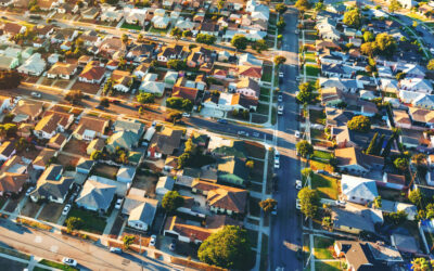 Is It Worth It To Move To Apple Valley, California?